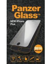 PanzerGlass ochranné sklo pro Apple iPhone 7 plus