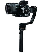Feiyu Tech stabilizátor MG Lite V2 s 3osou stabilizací pro fotoaparáty