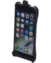 SH držák do mřížky ventilace pro Apple iPhone 7
