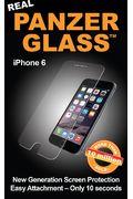 PanzerGlass ochranné sklo pro iPhone 6