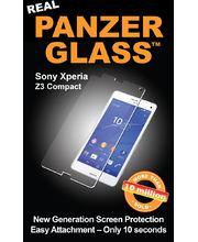 PanzerGlass ochranné sklo pro Sony Xperia Z3 Compact